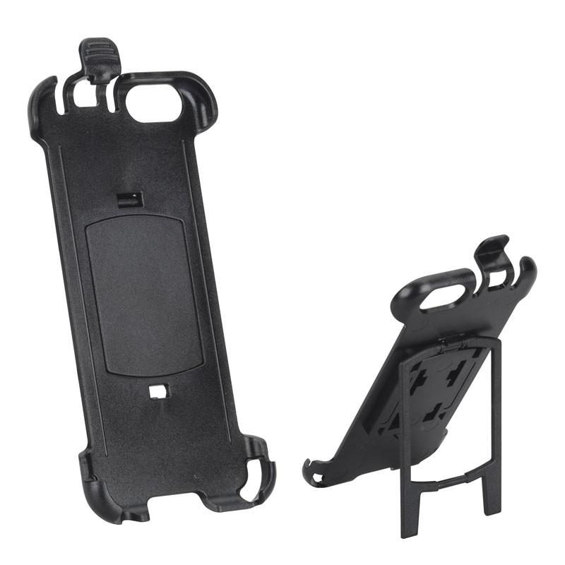 iGrip iPhone 6 Autohouder - 2