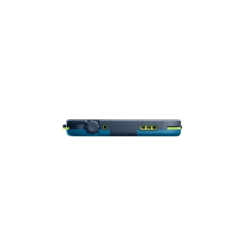 Lifeproof Fre iPhone 6/6S Bansai Blue - 5