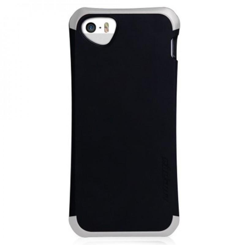 Itskins – Nitro Forged Case iPhone SE / 5S / 5 01