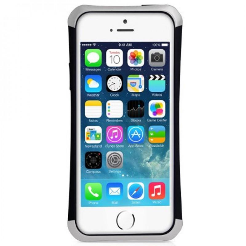Itskins – Nitro Forged Case iPhone SE / 5S / 5 02