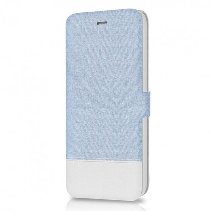 Itskins – Angel Book Case iPhone 6 / 6S