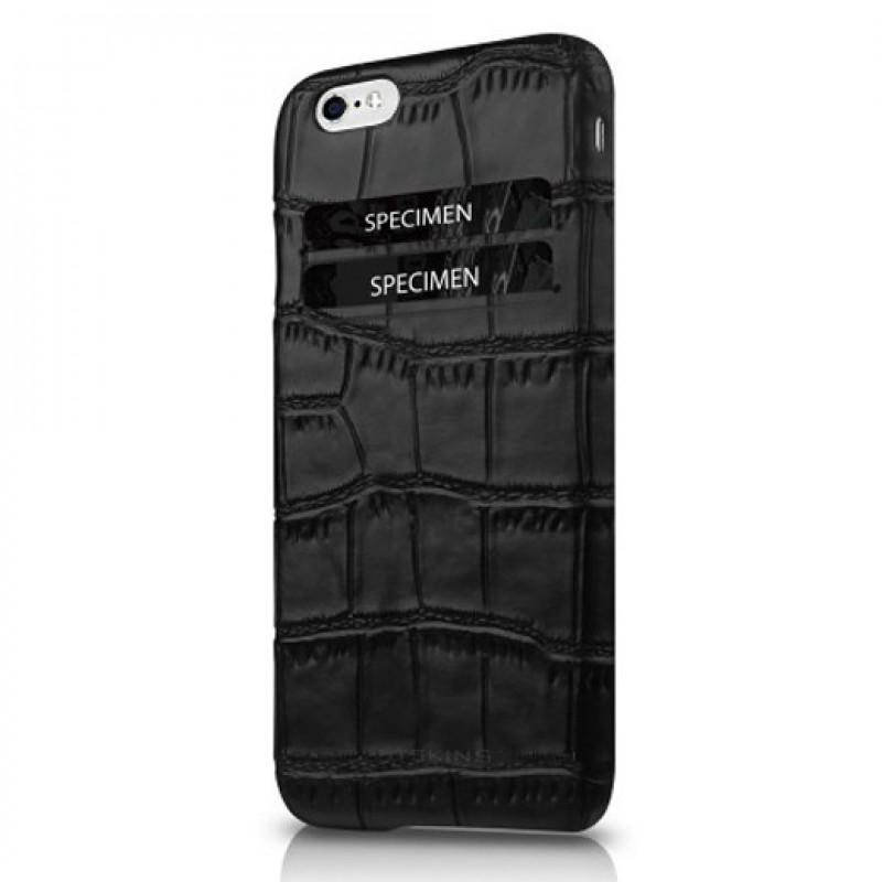 Itskins – Corsa iPhone 6 / 6S (Default)