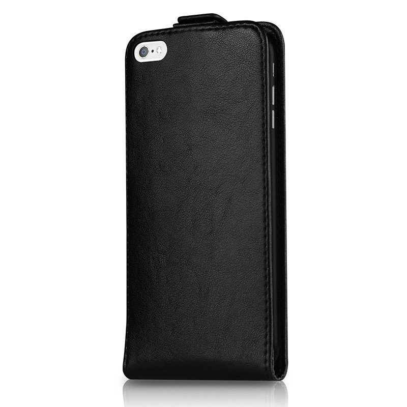 Itskins – Milano Flap Case iPhone 6 / 6S  02