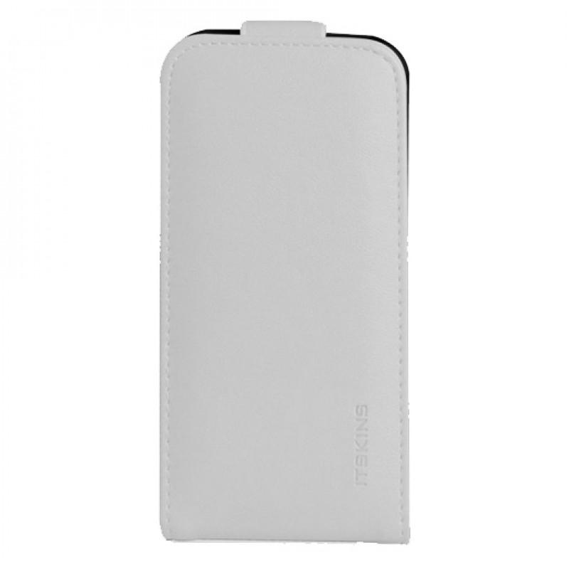 Itskins – Milano Flap Case iPhone 6 / 6S