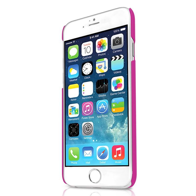 Itskins – Hamo Graphic iPhone 6 / 6S 02