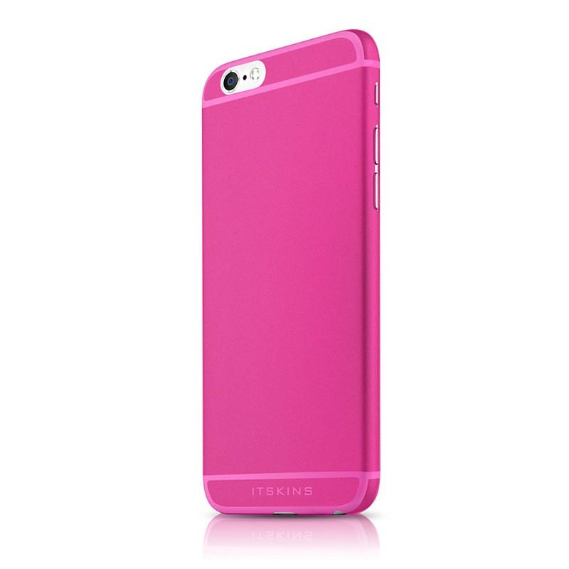 Itskins – Zero 360 Case iPhone 6 / 6S