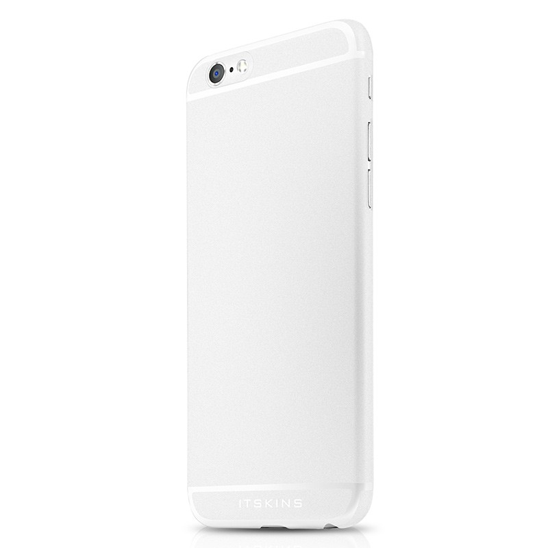 Itskins – Zero 360 Case iPhone 6 / 6S 01