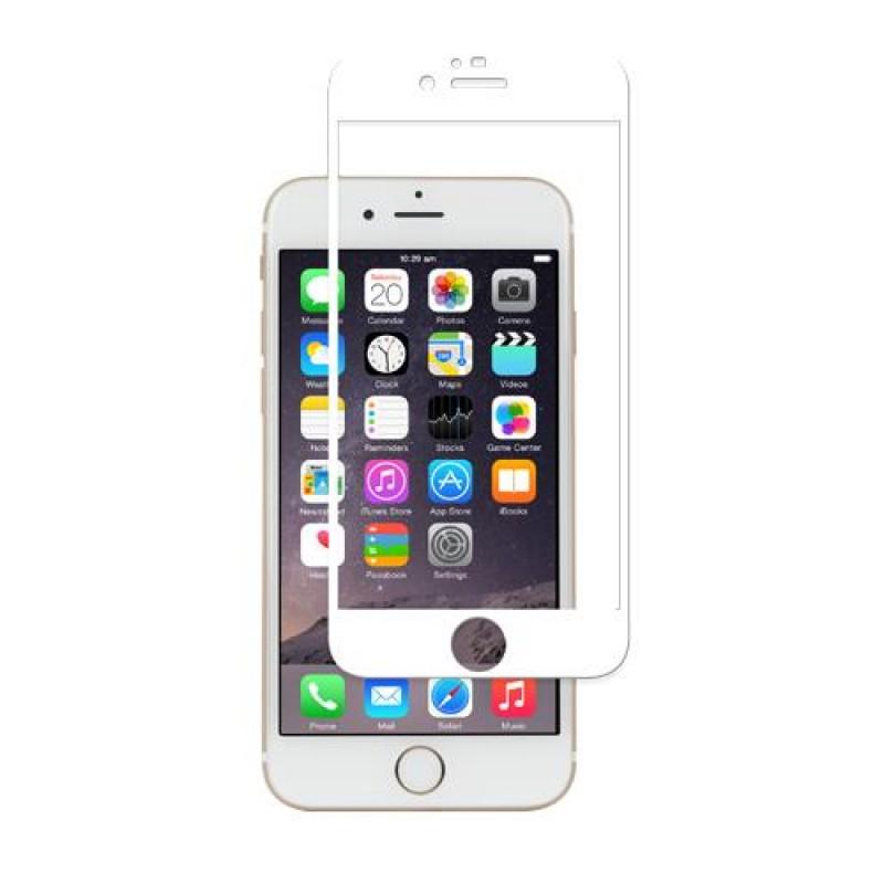 Moshi iVisor AG iPhone 6 White - 1