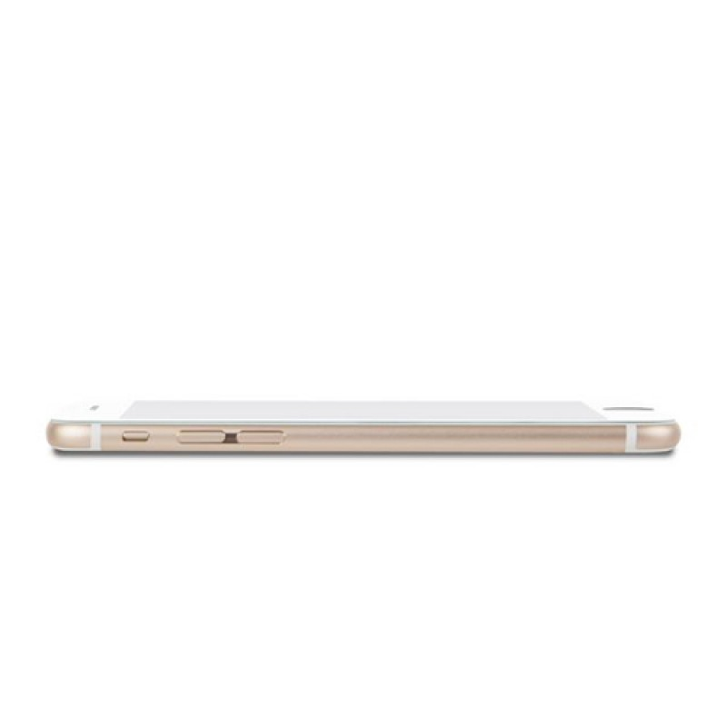 Moshi iVisor Glass iPhone 6 White - 4