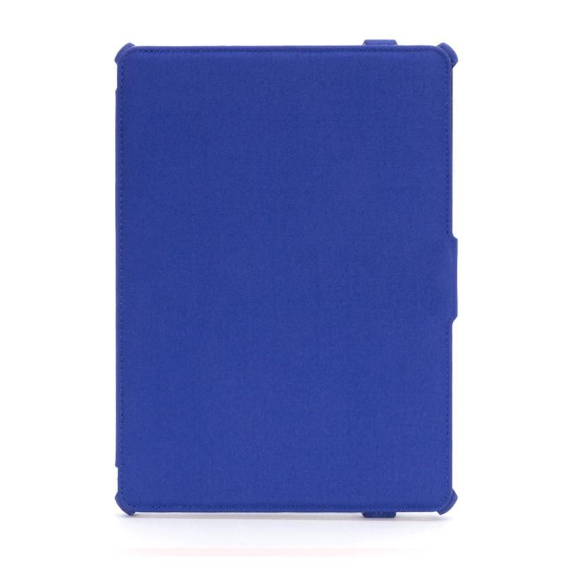 Griffin Journal iPad Air Blue