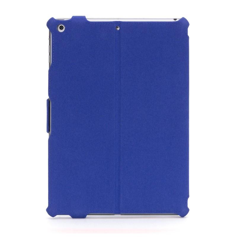 Griffin Journal iPad Air Blue - 2