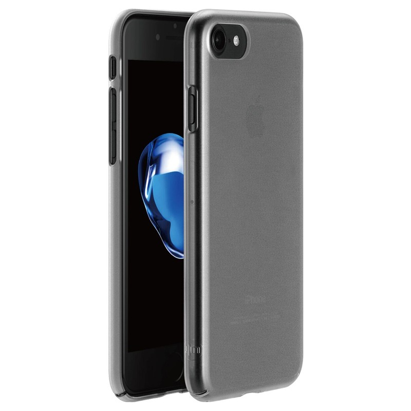 Just Mobile TENC iPhone 7 Matte Clear - 1