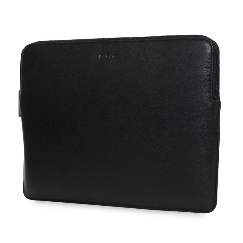 Knomo - Barbican Sleeve 13 inch Black 02