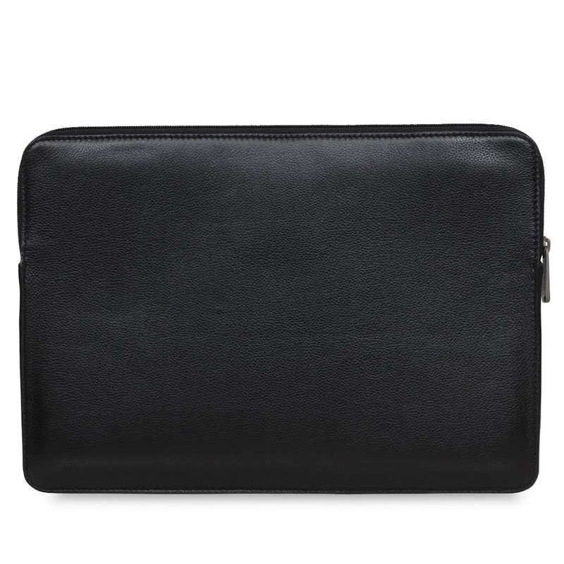 Knomo - Barbican Sleeve 13 inch Black 07