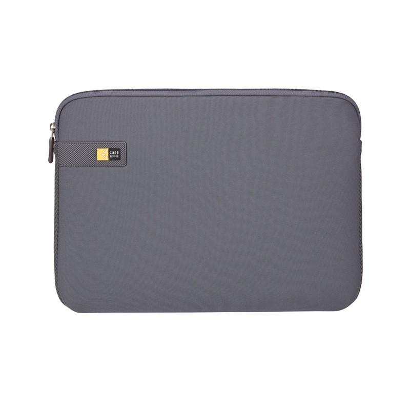 Case Logic LAPS-111 Grey - 1