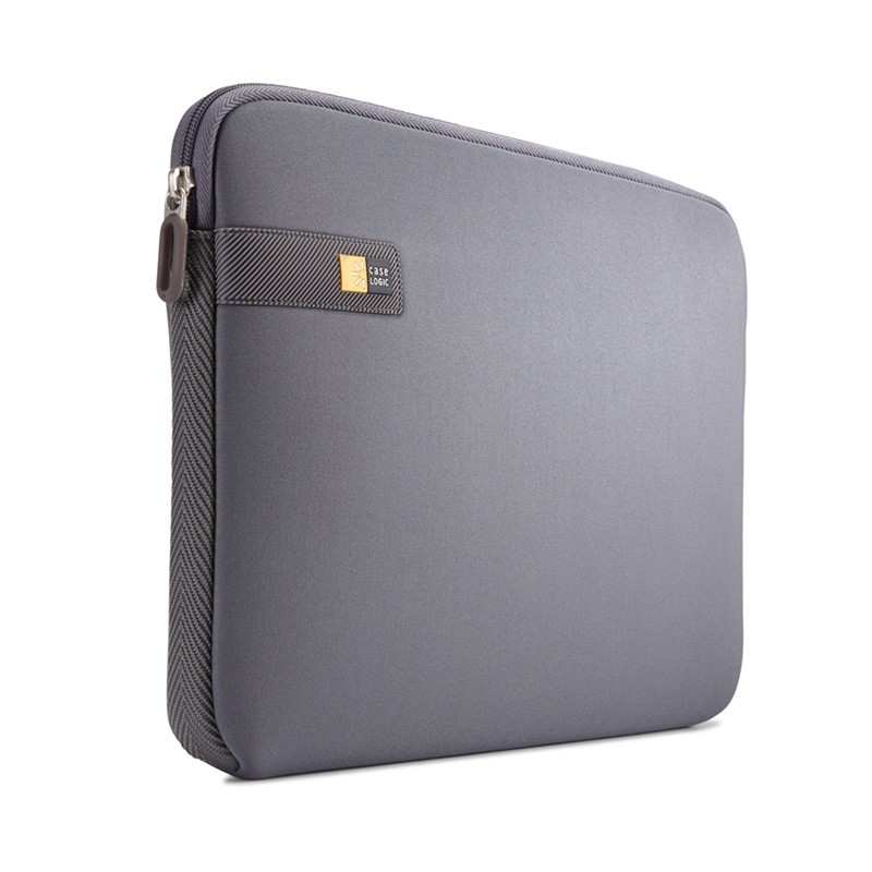 Case Logic LAPS-111 Grey - 2