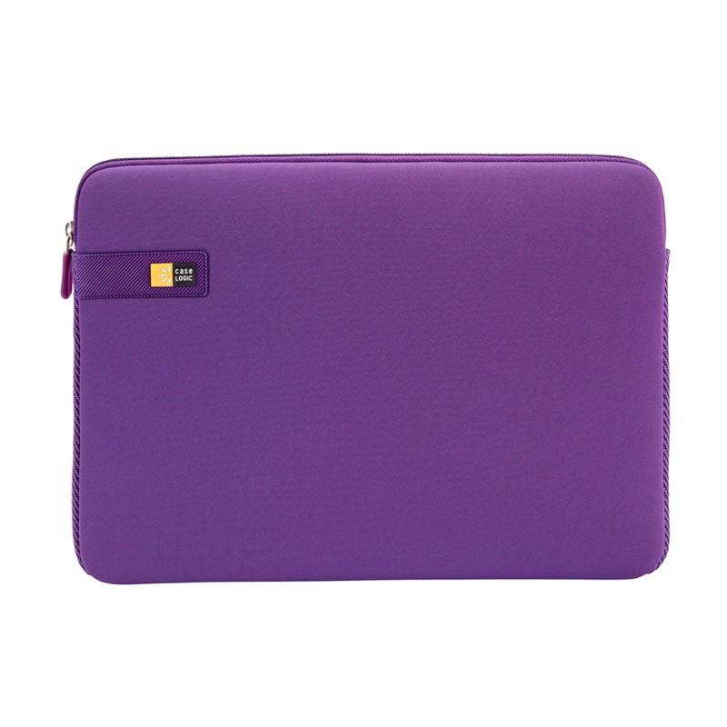 Case Logic LAPS-116 Purple - 1