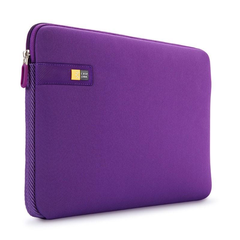 Case Logic LAPS-116 Purple - 2