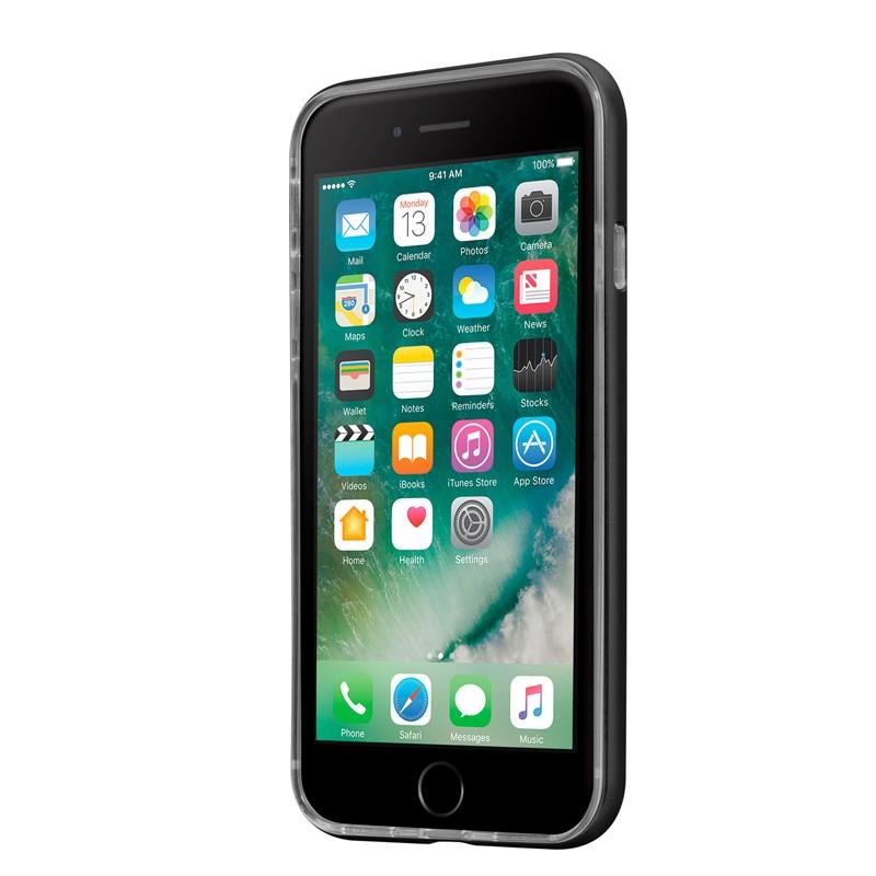 LAUT Exo Frame iPhone 7 Plus Black 03