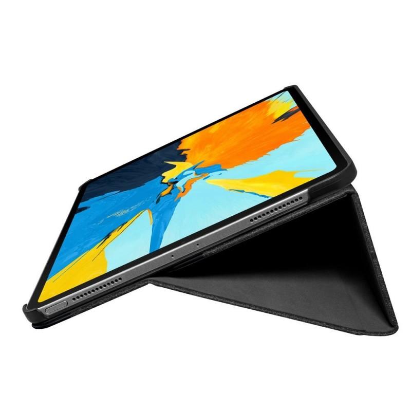 LAUT Inflight Folio iPad Pro 12,9 inch (2018) Blauw - 2