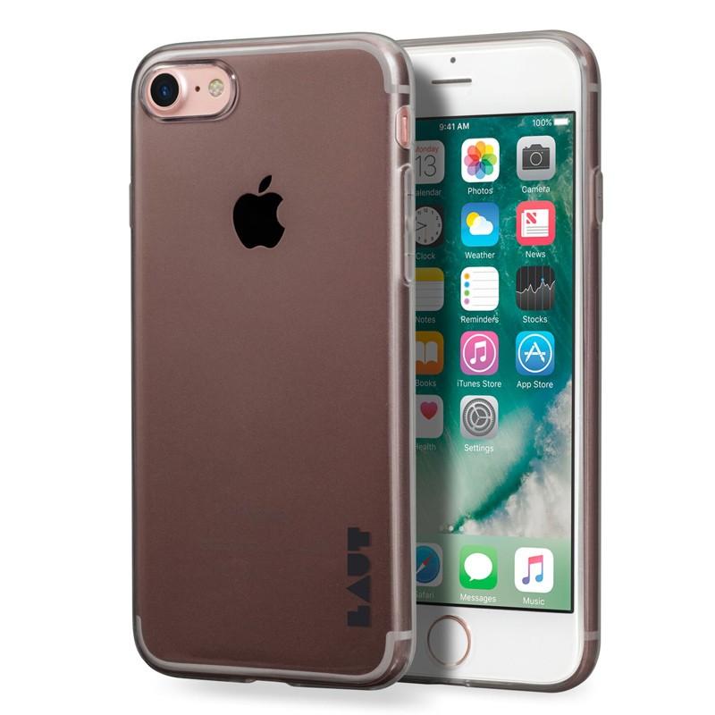 LAUT - Lume Hoesje iPhone 7 UB 01