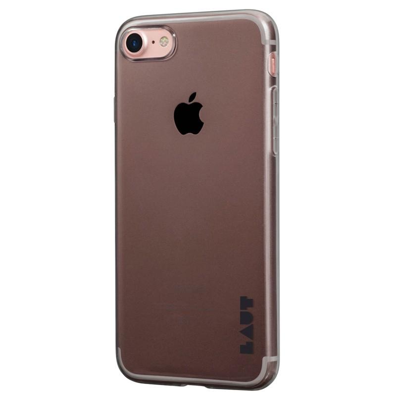LAUT - Lume Hoesje iPhone 7 UB 02