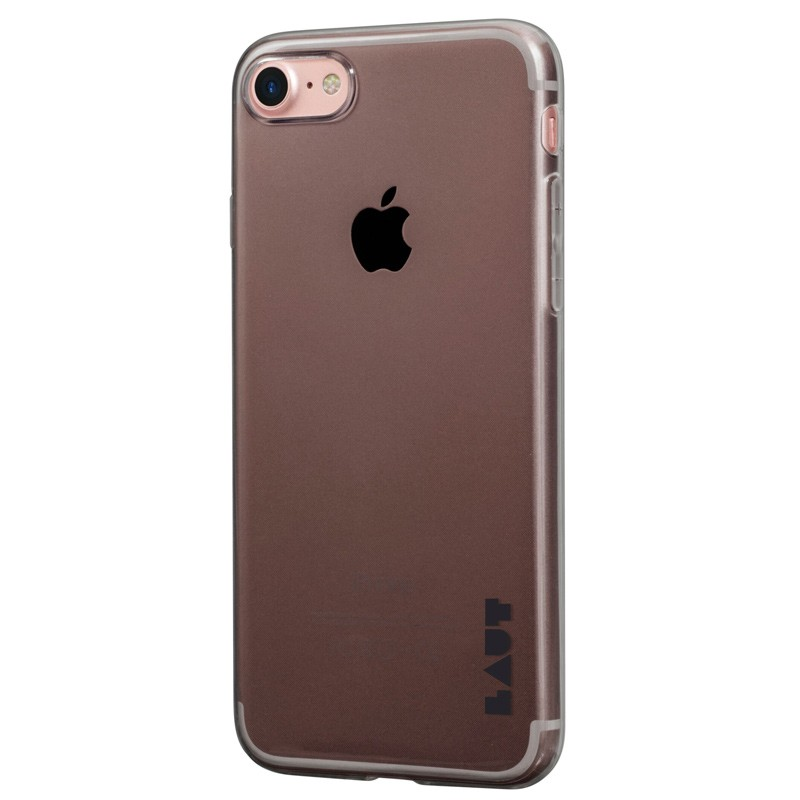 LAUT - Lume Case iPhone 7 Plus UB 02