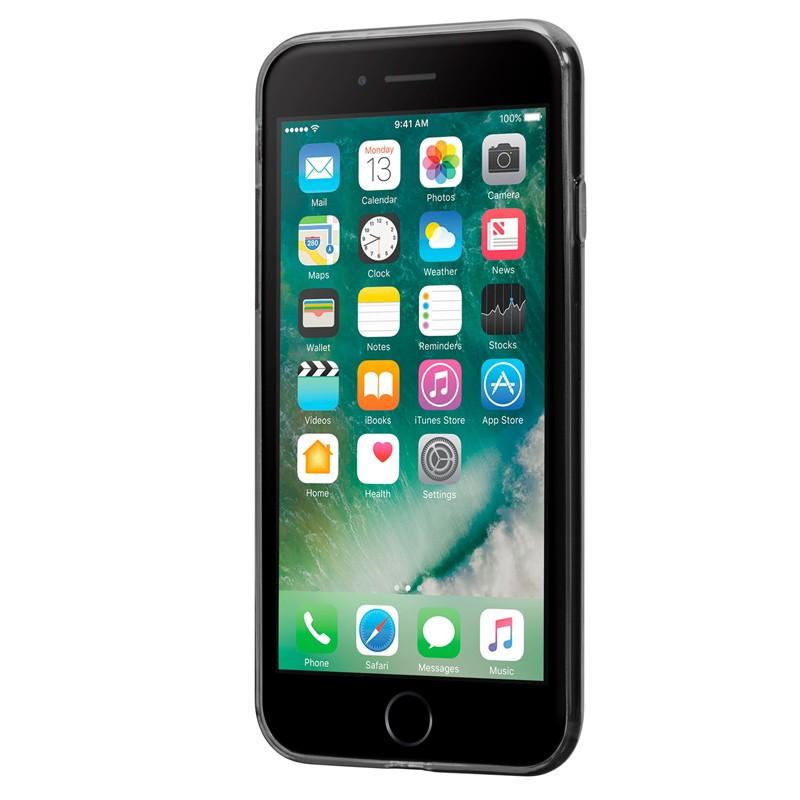 LAUT - Lume Case iPhone 7 Plus UB 05
