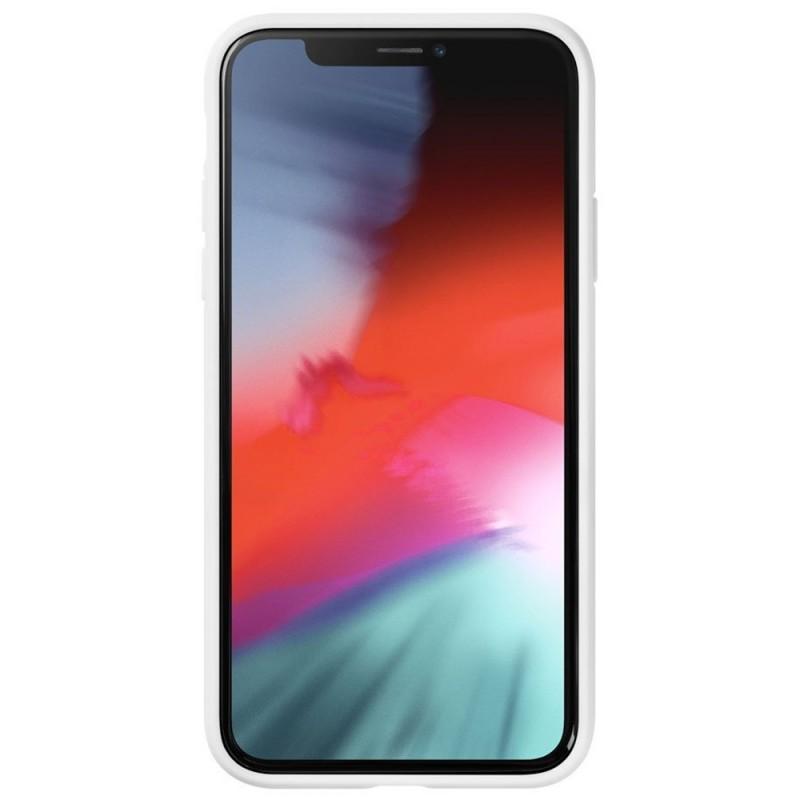 LAUT Pearl Case iPhone XR Wit 02