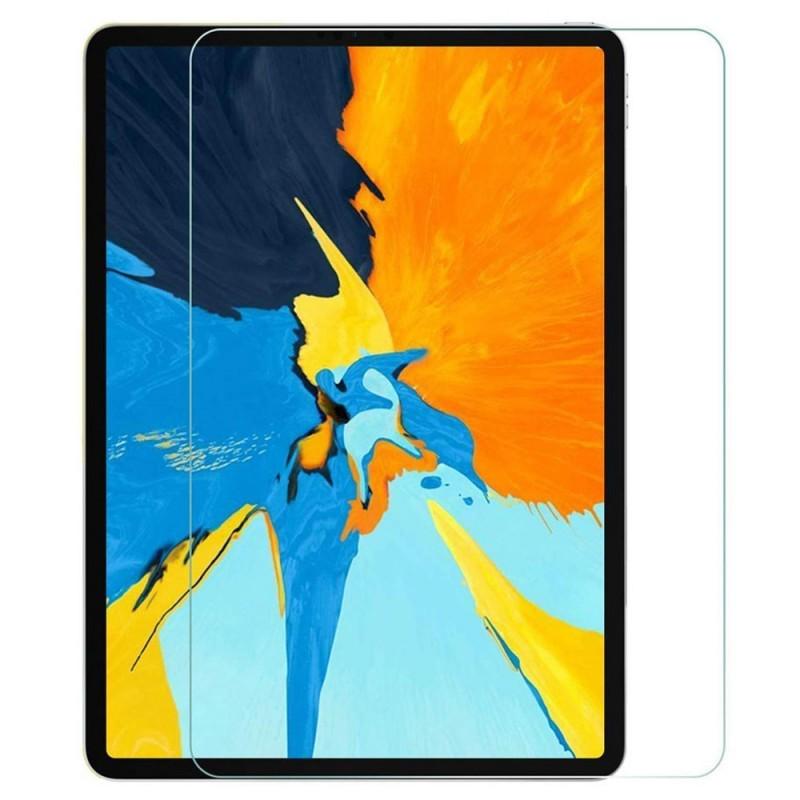 LAUT Prime Glass Protector iPad Pro 12,9 inch (2018)
