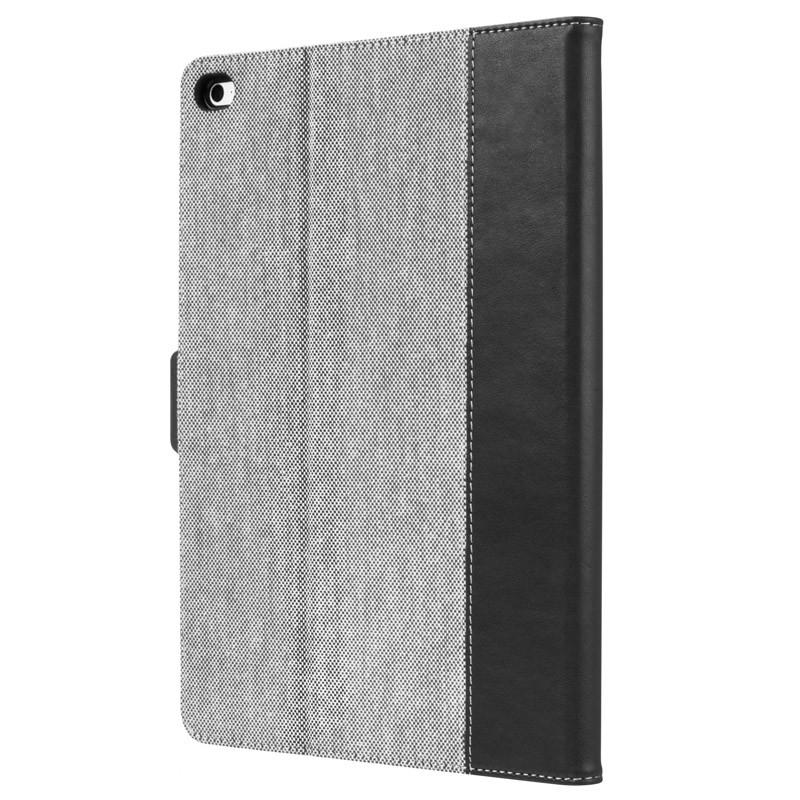 LAUT Profolio iPad Air 2 Black - 2