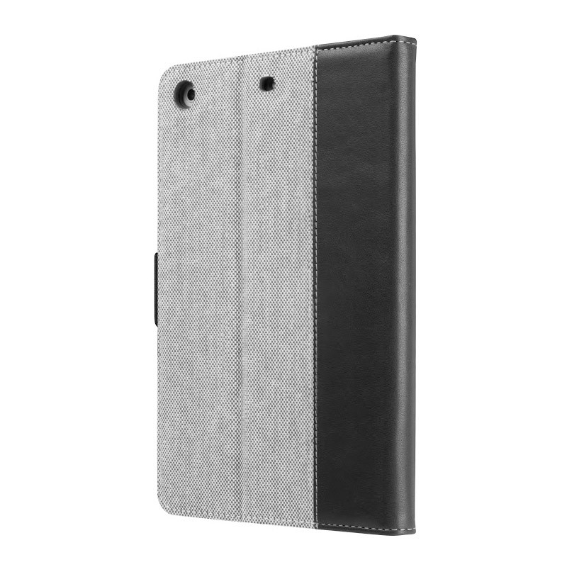 LAUT Profolio iPad Mini 1 / 2 / 3 Black - 2