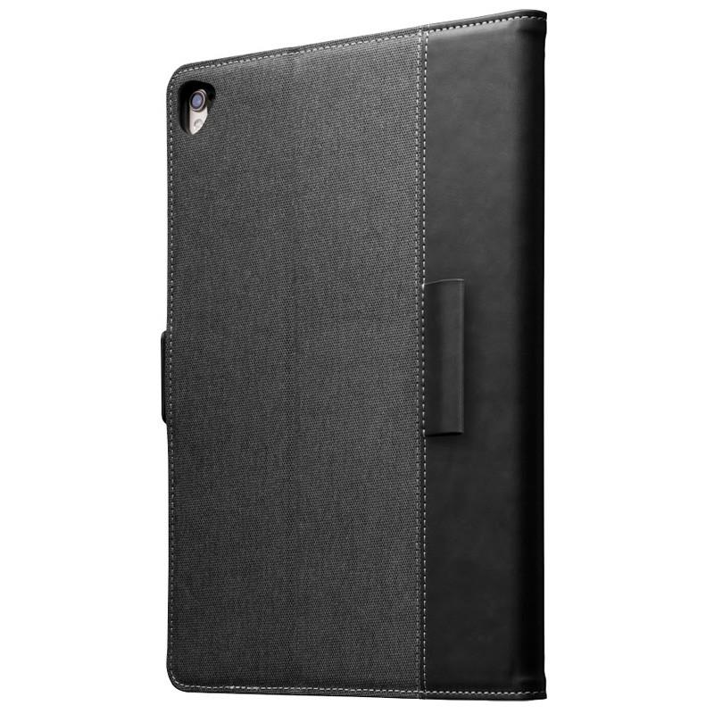 LAUT Profolio iPad Pro 9,7 inch Black - 2
