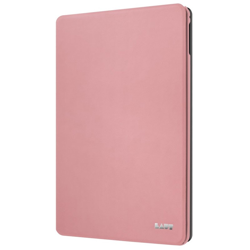 LAUT Revolve iPad Air Pink - 1