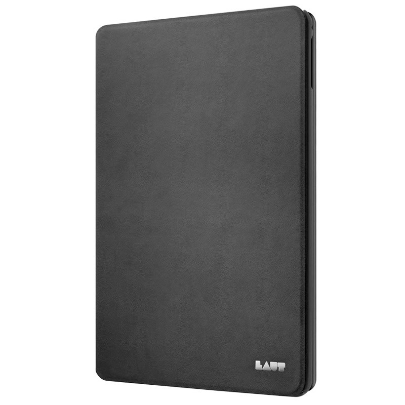 LAUT Revolve Folio iPad Pro 9,7 inch Black - 1