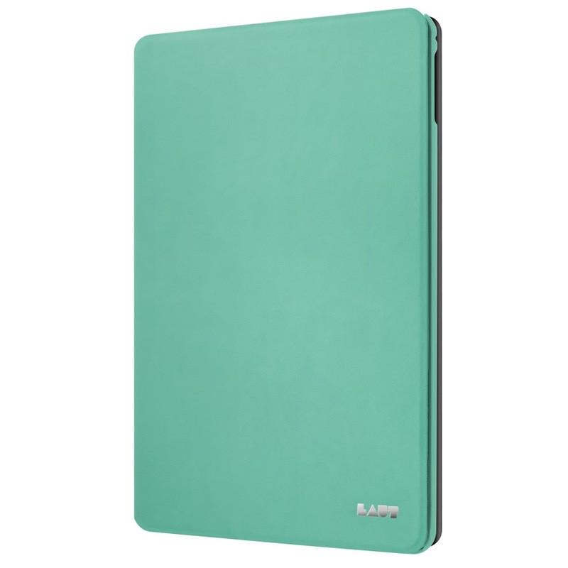LAUT Revolve Folio iPad Pro 9,7 inch Green - 1