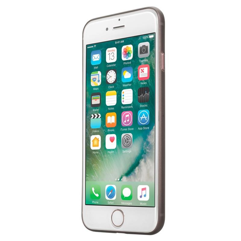 LAUT SlimSkin iPhone 7 Plus Black 03