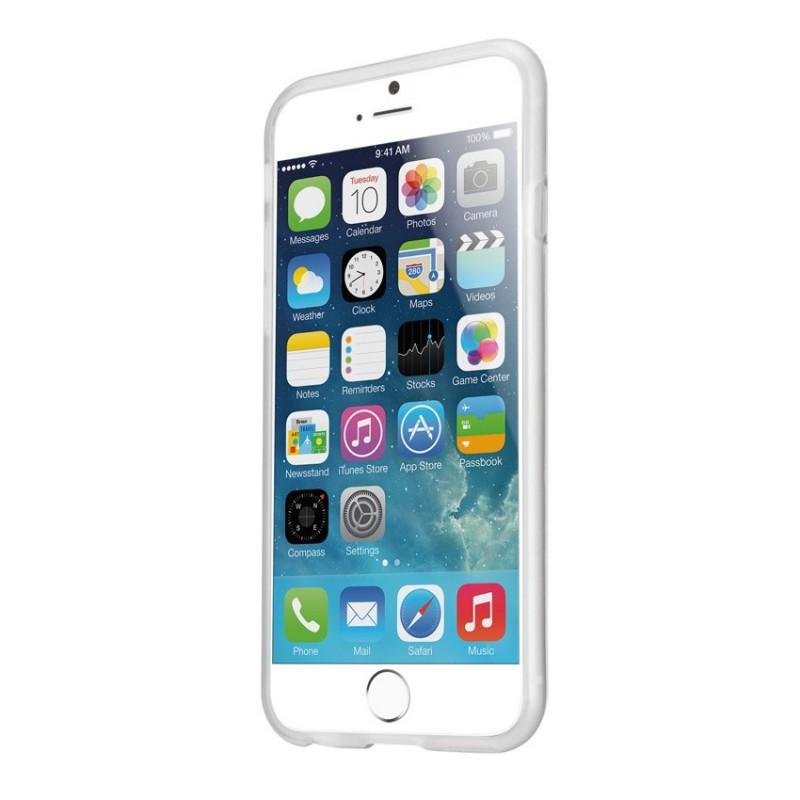 LAUT Huex iPhone 6 Frost - 2