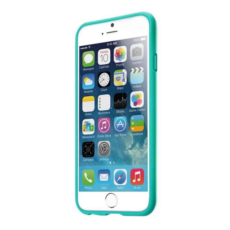 LAUT Huex iPhone 6 Green - 2