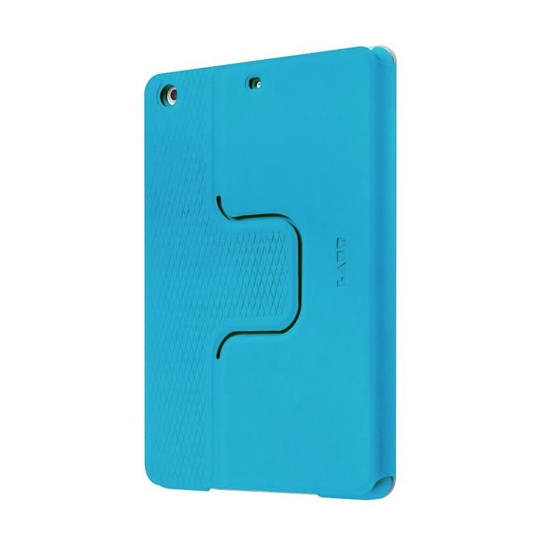 LAUT Revolve iPad mini 4 Blue - 2