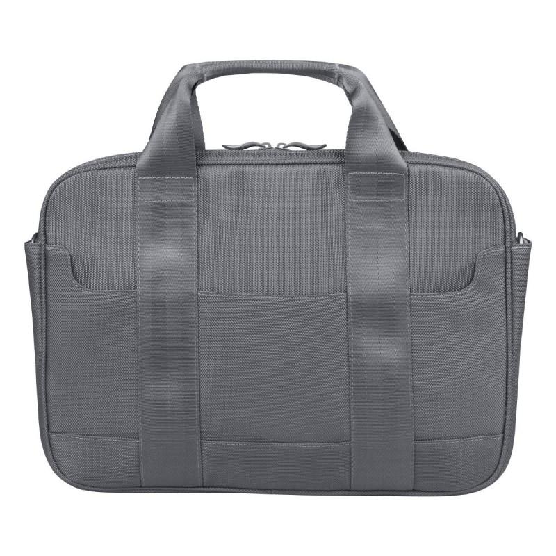 Be-ez LErush laptoptas voor 15inch Lagoon/Dream - 2