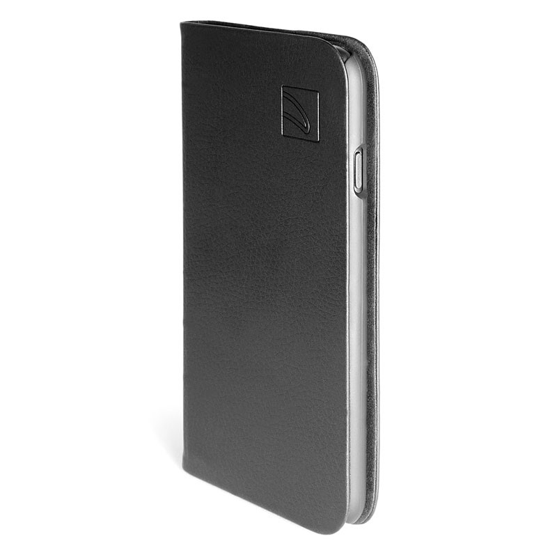 Tucano Libro iPhone 6 Plus Black - 2