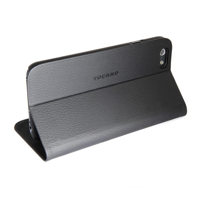 Tucano Libro iPhone 6 Plus Black - 5