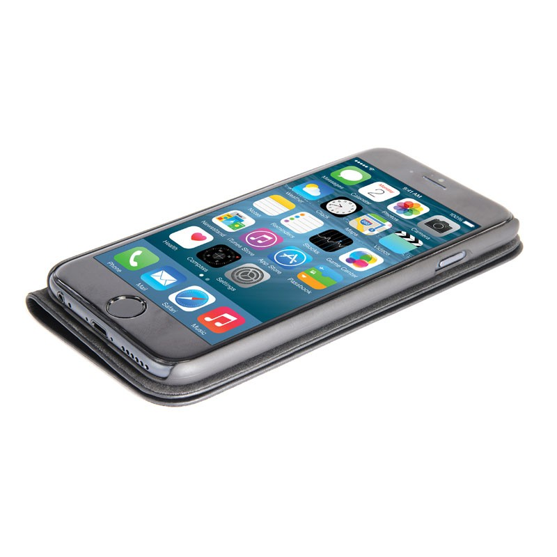 Tucano Libro iPhone 6 Plus Black - 8