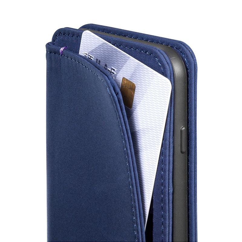 SwitchEasy LifePocket iPhone 6 Blue - 2
