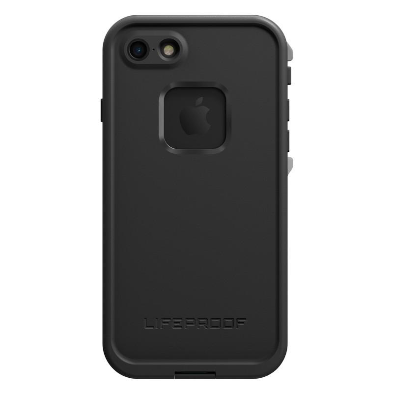 Lifeproof Fre Case iPhone 7 Black - 4