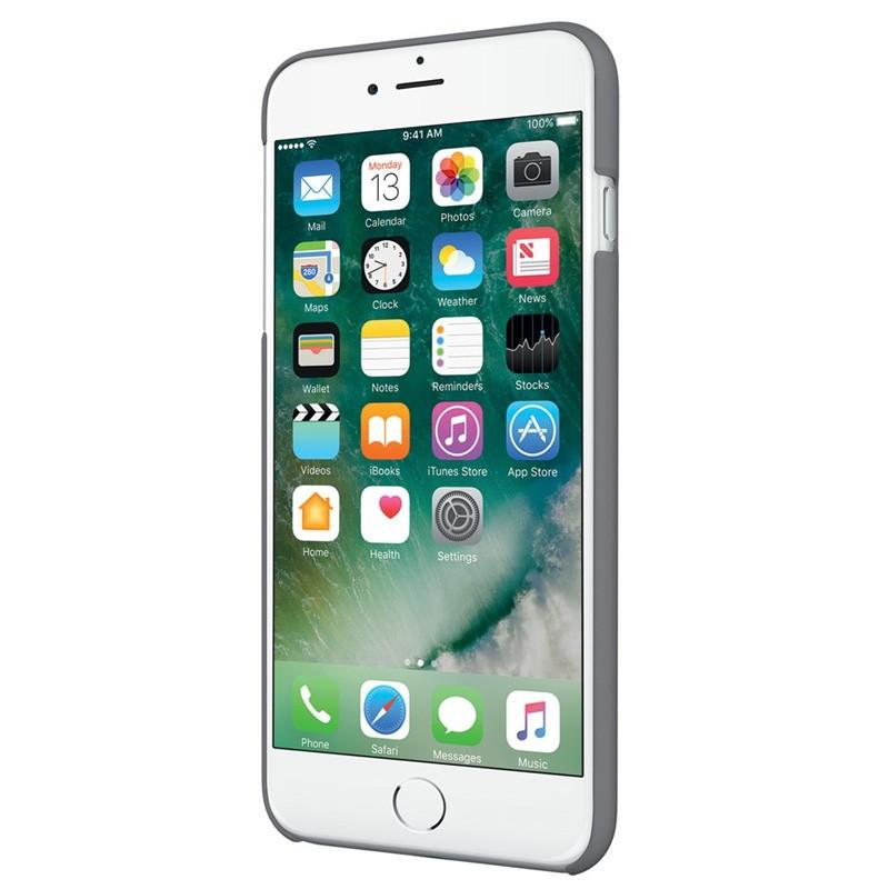Incipio Feather iPhone 7 Plus Gray - 3