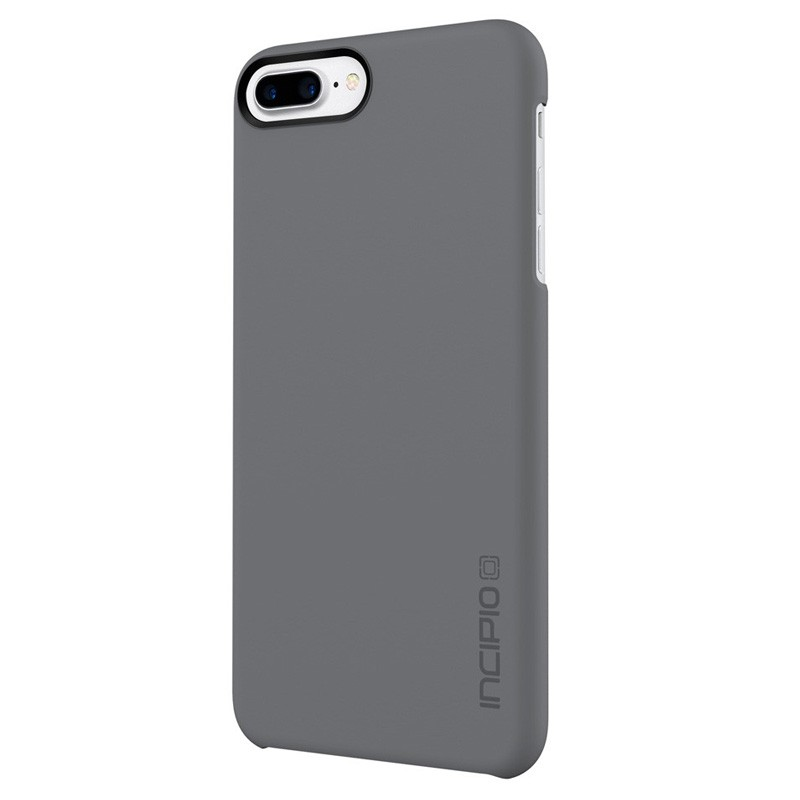 Incipio Feather iPhone 7 Plus Gray - 2