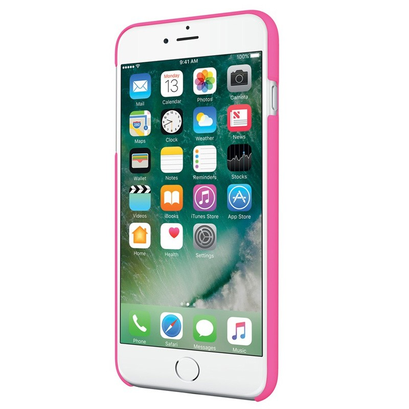 Incipio Feather iPhone 7 Plus Pink - 2