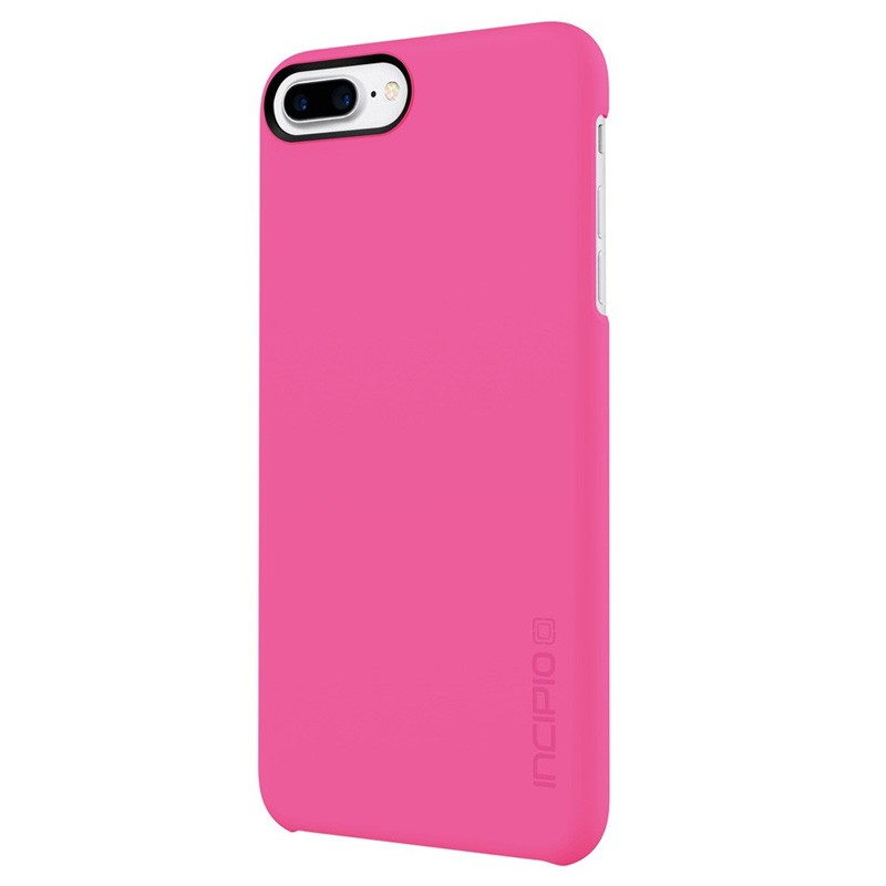Incipio Feather iPhone 7 Plus Pink - 3
